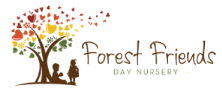 Forest Friends Day Nursery