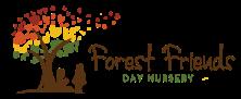 Forest Friends Day Nursery